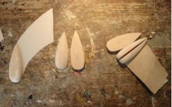 2007-02-11-ailerons-005