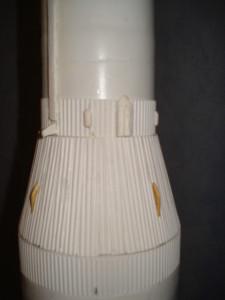 2009-03-10 (9)