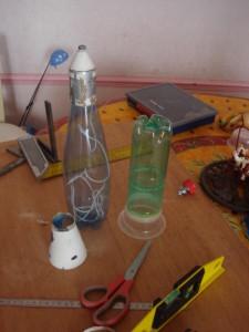 2010-05-16 réparationTitus 5 002
