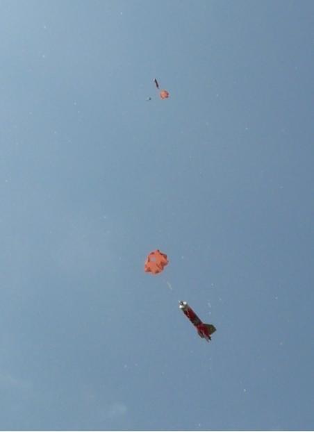 2010-ouverture 2 parachutes