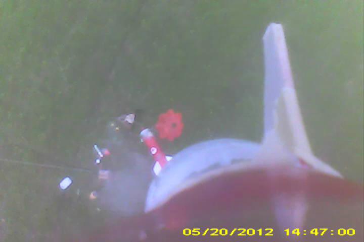 2012-05-20-18h20m03s173 (2)