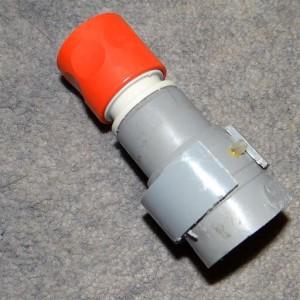 2013-11-26 séparation étage Air Com 001