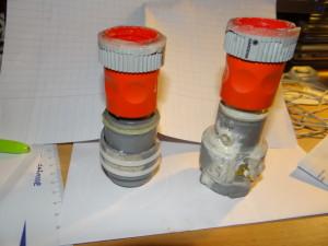 2013-12-14 nouvelleséparation étage Air Com (3)