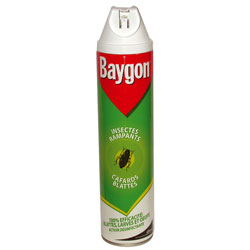 BAYGON4