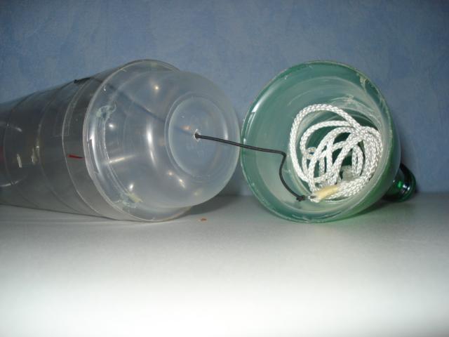 2010-01-24 Ogive concave