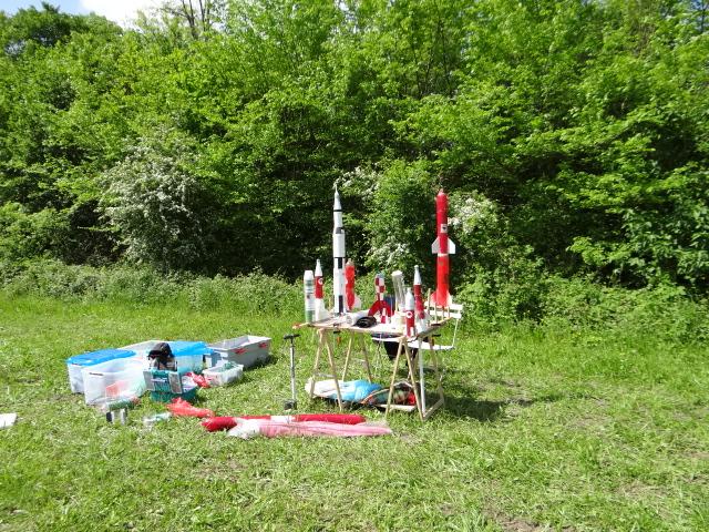2012-05-22 Senlis 2012 004