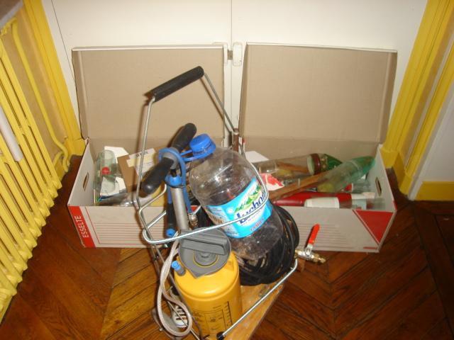 Preparatif 2007 007 (2)