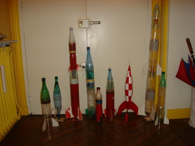 2007ensemble fusée (6)