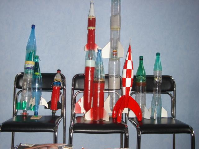 2007ensemble fusée (8)