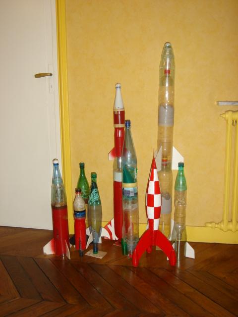 2007ensemble fusée (9)